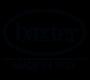 baxter 进口家具品牌