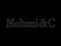 Molteni&C 进口家具品牌