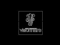 Visionnaire 进口家具品牌