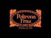 Poltrona Frau 进口家具品牌