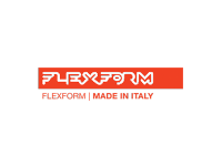 Flexform 进口家具品牌