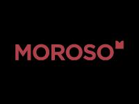 MOROSO 进口家具品牌