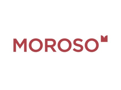 MOROSO