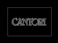 CANTORI 进口家具品牌